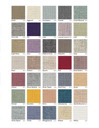 fr701 fabric guilford of maine u0027s acoustic panel fabric