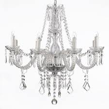 Cool Modern Chandeliers Cool Modern Chandeliers With Majestic Chandelier Lighting