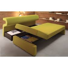 bedding sales online jimi sofa bed by milano bedding sales online
