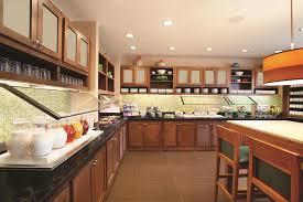 Comfort Suites San Antonio North Stone Oak Hotel Hyatt Place San Antonio N Stone Oak Tx Booking Com