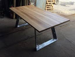 best wood for table top best 25 solid wood table tops ideas on pinterest desk top how we