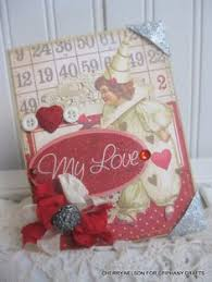 Victorian Valentines Day Decor by Handmade Valentine U0027s Day Decor Diy Home Decor Ideas Pinterest