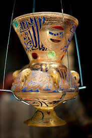 best 25 traditional lamps ideas on pinterest traditional lamp