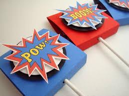 lollipop party favors lollipop favors set of ten by simpletastes on etsy
