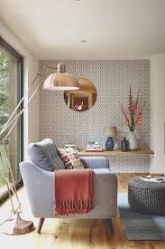 living room fresh wallpapers living room design amazing home