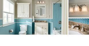 lowes bathroom ideas bathroom ideas collections