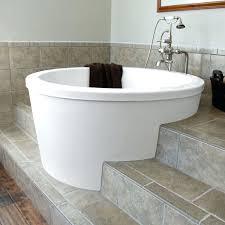 elderly bathtub cintinel com