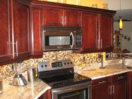 cabinet refacing charlotte county florida lee county fl