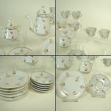 vintage porcelain dinnerware sets u2014 home ideas collection
