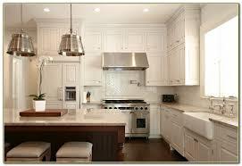 home depot kitchen tiles backsplash home depot kitchen tile backsplash tiles home decorating ideas