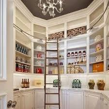 walk in kitchen pantry ideas walk in pantry design ideas walk in kitchen pantry designs decor