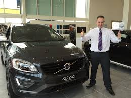 volvo dealer portal uk km charity team win a volvo xc60 at km charity golf challenge km