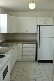 agnes apartments cooksville mississauga mississauga