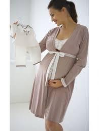 robe de chambre femme enceinte les 58 meilleures images du tableau sac maternité sur