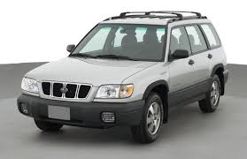 amazon com 2001 bmw x5 reviews images and specs vehicles