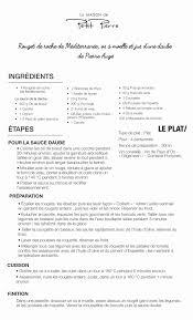 cap cuisine par correspondance cap par correspondance best of papier peint cap cuisine candidat