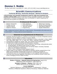 Resumes For Over 50 Examples Of Resumes Resume Best And On Pinterest Pertaining To