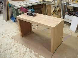 pc desk design computer desk willers furniture