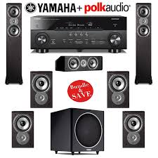 home theater system 7 1 wireless best 7 1 yamaha home theater system home design awesome classy