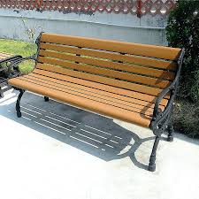 Osrs House Styles Outdoor Garden Benches Adelaide Bench Decoration