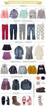 best 25 girls wardrobe ideas on pinterest cheap wardrobe closet