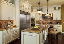 kitchen backsplash mosaic tile designs 15 mosaic tile designs ideas design trends premium psd