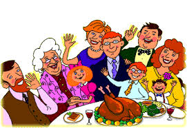 thanksgiving family animated graphics animate it