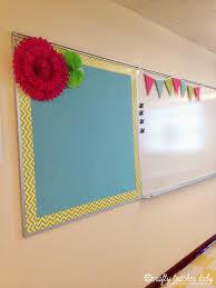 crafty teacher lady august 2016