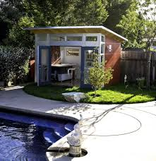 Pool Shed Ideas Architecture Impressive Home Ideas Design With Small Windows For