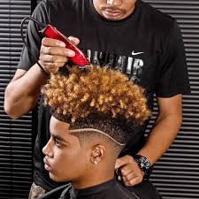 haircut haircuts pinterest haircuts men u0027s haircuts and