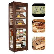 used cigar humidor cabinet for sale buy luxury cigar humidors online from the uk