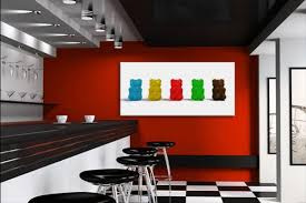 decoration murale cuisine design decoration murale cuisine design desrolph com