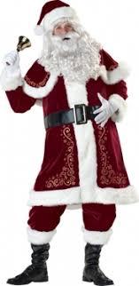 santa claus suits santa suits best santa suits santa costumes and we