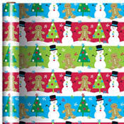 walking dead wrapping paper christmas gift boxes christmas gift bags wrapping paper