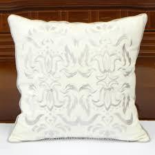 Sofa Cushion Cover Designs Machine Embroidery Designs Cushion Cover Machine Embroidery