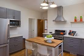 548 60th street oakland ca abio properties