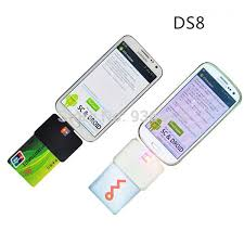 reader for android portable micro usb usb credit card reader for android phones and