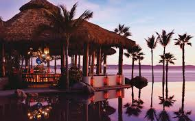 Tropical Island Resort Peel And World S Best Hotels For Bars And Nightlife 2015 Travel Leisure