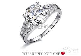 women wedding rings 2018 fashion diamond rings women s wedding rings engagement ring