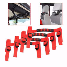 jeep wrangler grips popular jeep grip buy cheap jeep grip lots from china jeep grip
