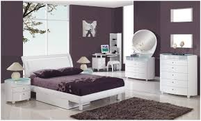 White Queen Bedroom Furniture Set Bedroom White Queen Bedroom Set For Sale High Bed Bedroom Sets