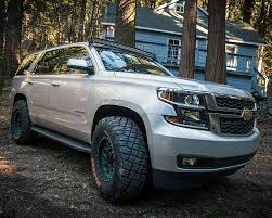 best 25 2015 chevy tahoe ideas on pinterest tahoe car chevy