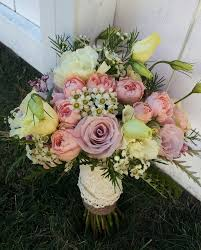 Shabby Chic Flower Arrangement by 22 Best Vintage Shabby Chic Ideas Images On Pinterest Shabby