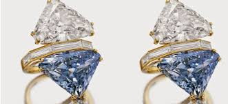 world s most expensive earrings most expensive bracelet in the world 2016 best bracelet 2018