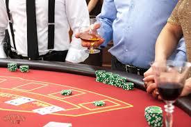 online casino table games online casino table gamesb blackjack roulette and craps