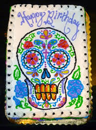 chris birthday pic first job chris u0027 beer birthday cake