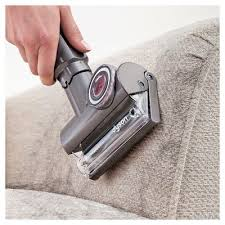 home depot dyson pet black friday dyson cinetic animal canister vacuum power purple grey products