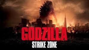 zone apk godzilla strike zone for android free godzilla strike