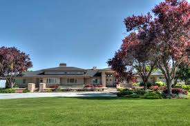 Boise Hunter Homes Floor Plans by Meridian Real Estate Find Your Perfect Home For Sale