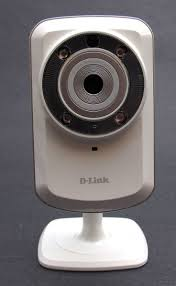 Interior Home Surveillance Cameras by 6493 Best Home Security Systems Images On Pinterest Home